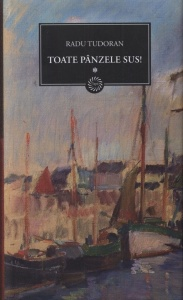 toate-panzele-sus-vol-1_1_fullsize
