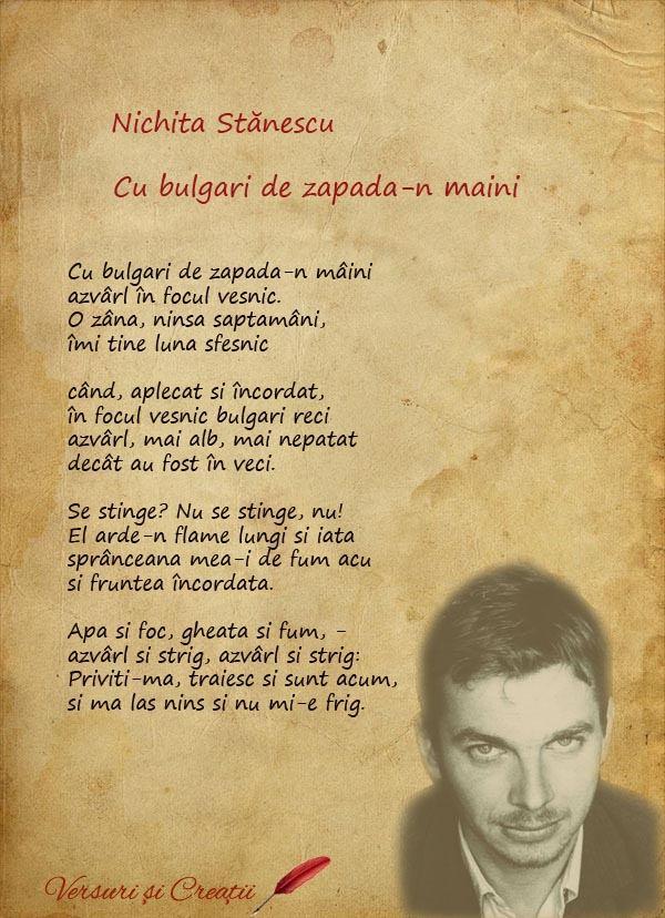 poezia 27