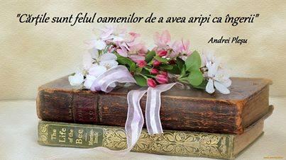 citat18