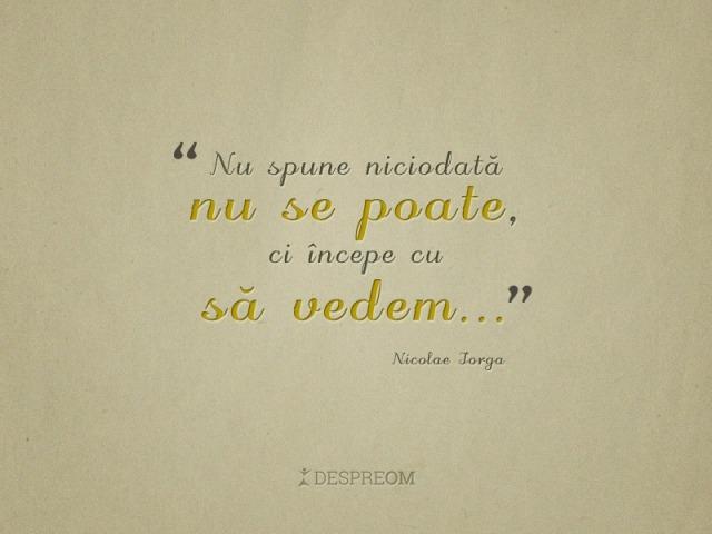 citat20