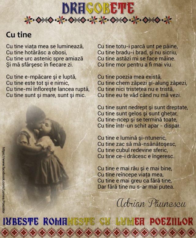 poezie 24
