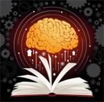 brain_book1