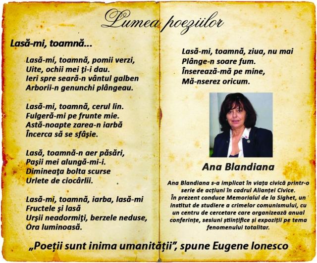 ana_blandiana