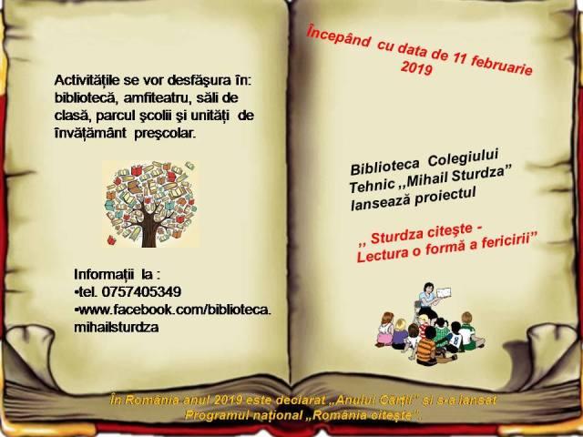 Anul cărții 0